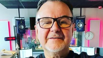 Kolejny dziennikarz odchodzi z radiowej Trójki