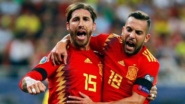 Hiszpańska Federacja prosi o odroczenie igrzysk w Tokio