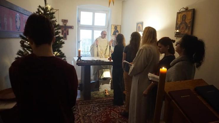 Nowy Kościół w Polsce. Dopuszcza małżeństwa jednopłciowe