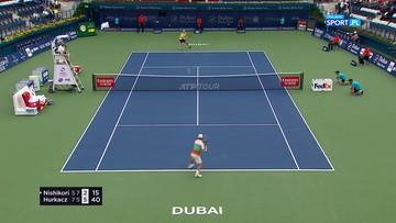 Sportowe Podsumowanie Roku 2019: Tenis