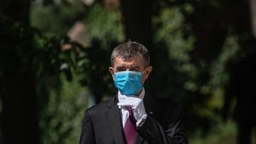 Samorządowcy w niebezpieczeństwie? Czesi wydalili rosyjskich dyplomatów