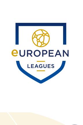 2020-05-12 Zobacz European Leagues #Stay2score Cup!