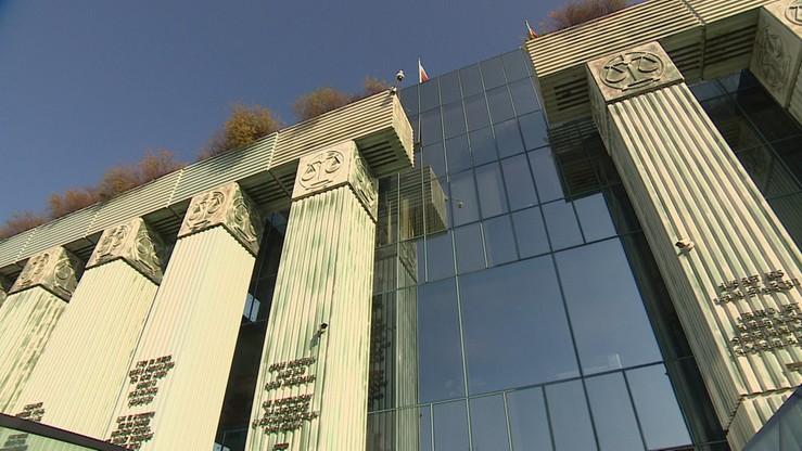 Do Sądu Najwyższego wpłynęły 73 protesty wyborcze