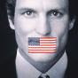 Skandalista Larry Flint