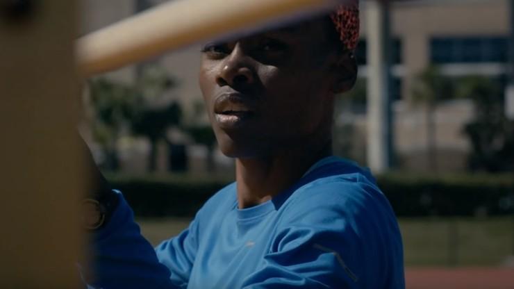 Tokio 2020: Skoczkini wzwyż walczy z rakiem, chce startować w igrzyskach