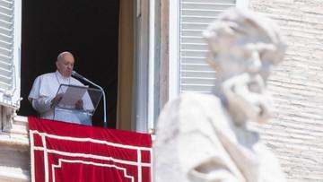 Ćwierć miliona euro od papieża Franciszka. To wsparcie dla Kościoła w Libanie