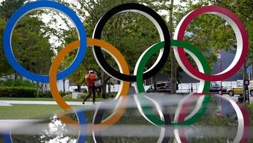 Organizatorzy Igrzysk chcą zwrócić uwagę na prawa osób LGBT