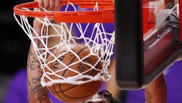 NBA: W nowym sezonie nie będzie losowych testów na marihuanę
