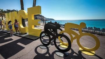 Trasa Tour de France 2021: Dwa podjazdy na Mount Ventoux