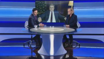 Róża Thun: Polska osłabia Unię Europejską