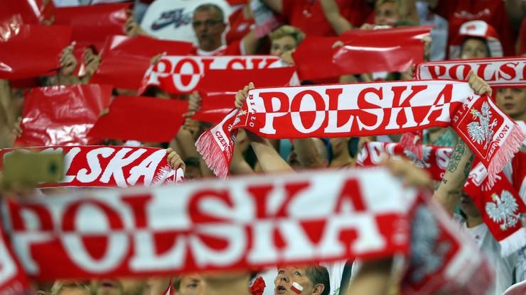Wyjątkowa oprawa meczów siatkarskich w polskich ligach