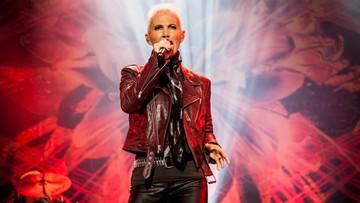 Nie żyje Marie Fredriksson, wokalistka Roxette