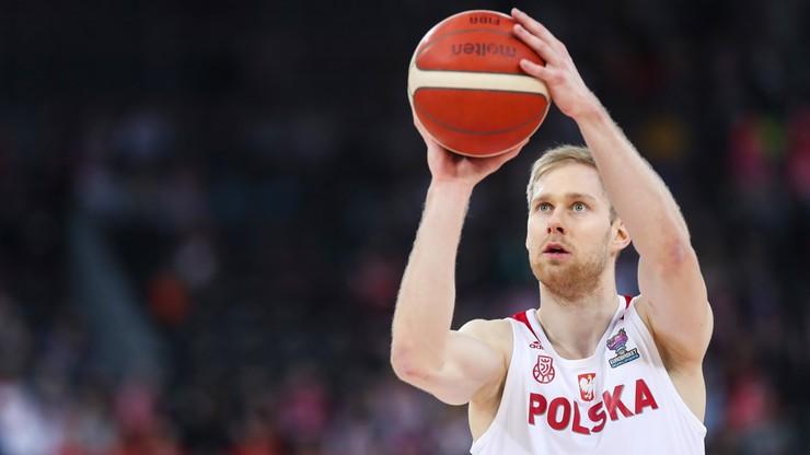 Kolejny udany występ Zyskowskiego w lidze niemieckiej