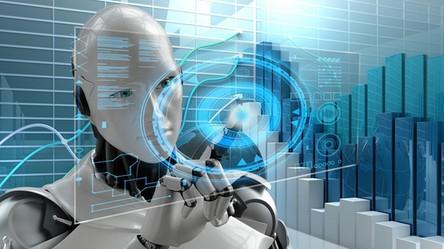 Sztuczna inteligencja pochłania coraz więcej energii. Nadzieja w reaktorach fuzyjnych