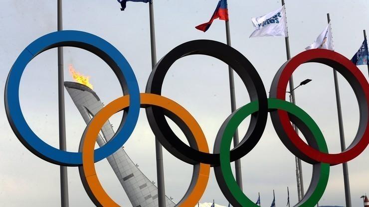 Tokio 2020. Bach: Robimy wszystko, by igrzyska odbyły się zgodnie z planem