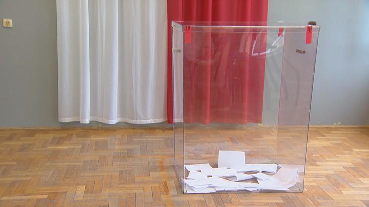 Ponad połowa wyborców nie boi się koronawirusa