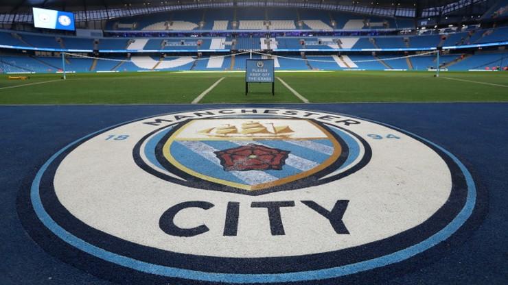 Premier League: Gigantyczne osłabienie. Gwiazdę Manchesteru City czeka dłuższa przerwa