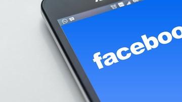 Facebook traci miliardy. W tle rasizm, nienawiść i zapowiedzi zmian
