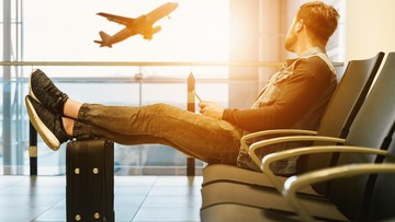 Linie lotnicze w Europie wznawiają loty, ale powrót do normalności może zająć lata