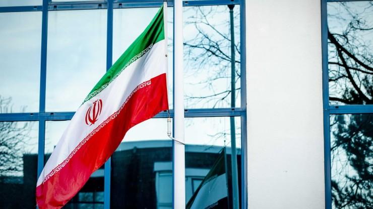 Ambasador Iranu przy ONZ: zemściliśmy się i nie będziemy eskalowali napięcia