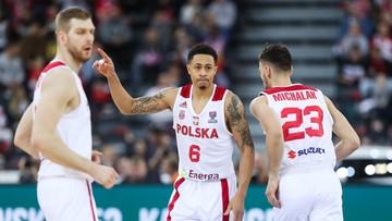 Reprezentant Polski zmienił klub! Pozostanie w lidze hiszpańskiej