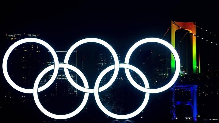 """Japońska minister: Igrzyska muszą się odbyć """"za wszelką cenę"""""""