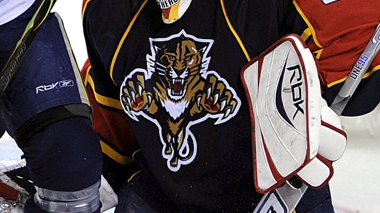 """NHL: Niesamowita pogoń """"Panter"""" zakończona sukcesem"""
