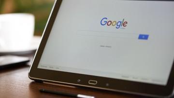Google w ofensywie. Zaoferuje konta bankowe