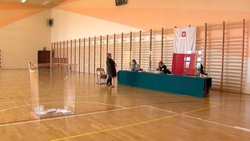 PKW odpowiedziała marszałek Sejmu ws. wyborów 10 maja