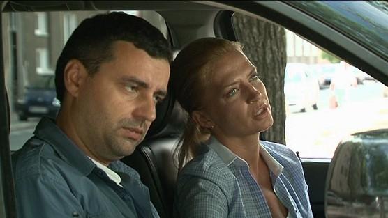 Malanowski i Partnerzy - Odcinek 479
