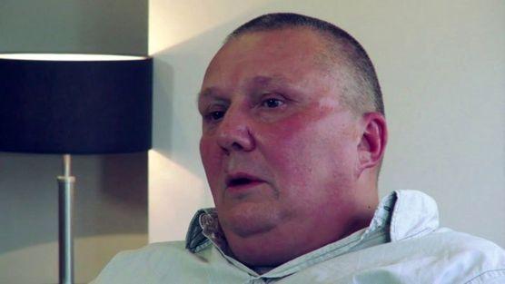 Tajemnice polskiej mafii - Rezydent Pruszkowa