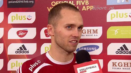 Paweł Zatorski: To był najtrudniejszy mecz w moim życiu