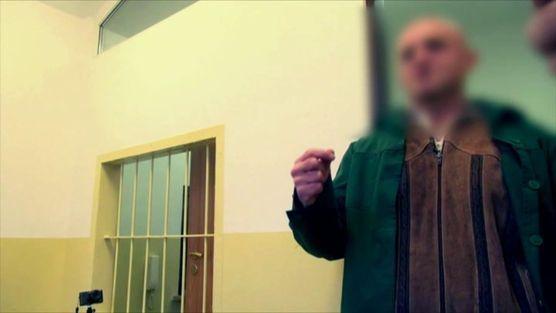 """Tajemnice polskiej mafii - Świadek koronny """"Broda"""""""
