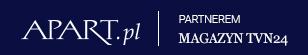 logotyp Apart