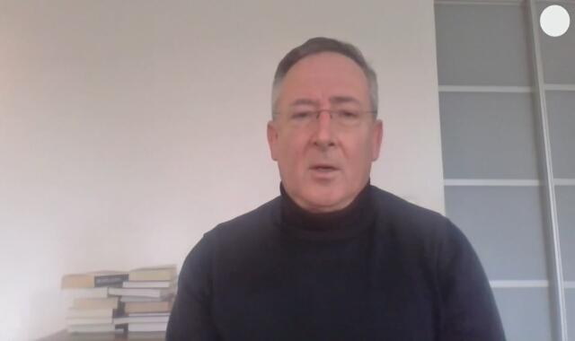 Sienkiewicz: nie ulega wątpliwości, że wybory powinny być przełożone