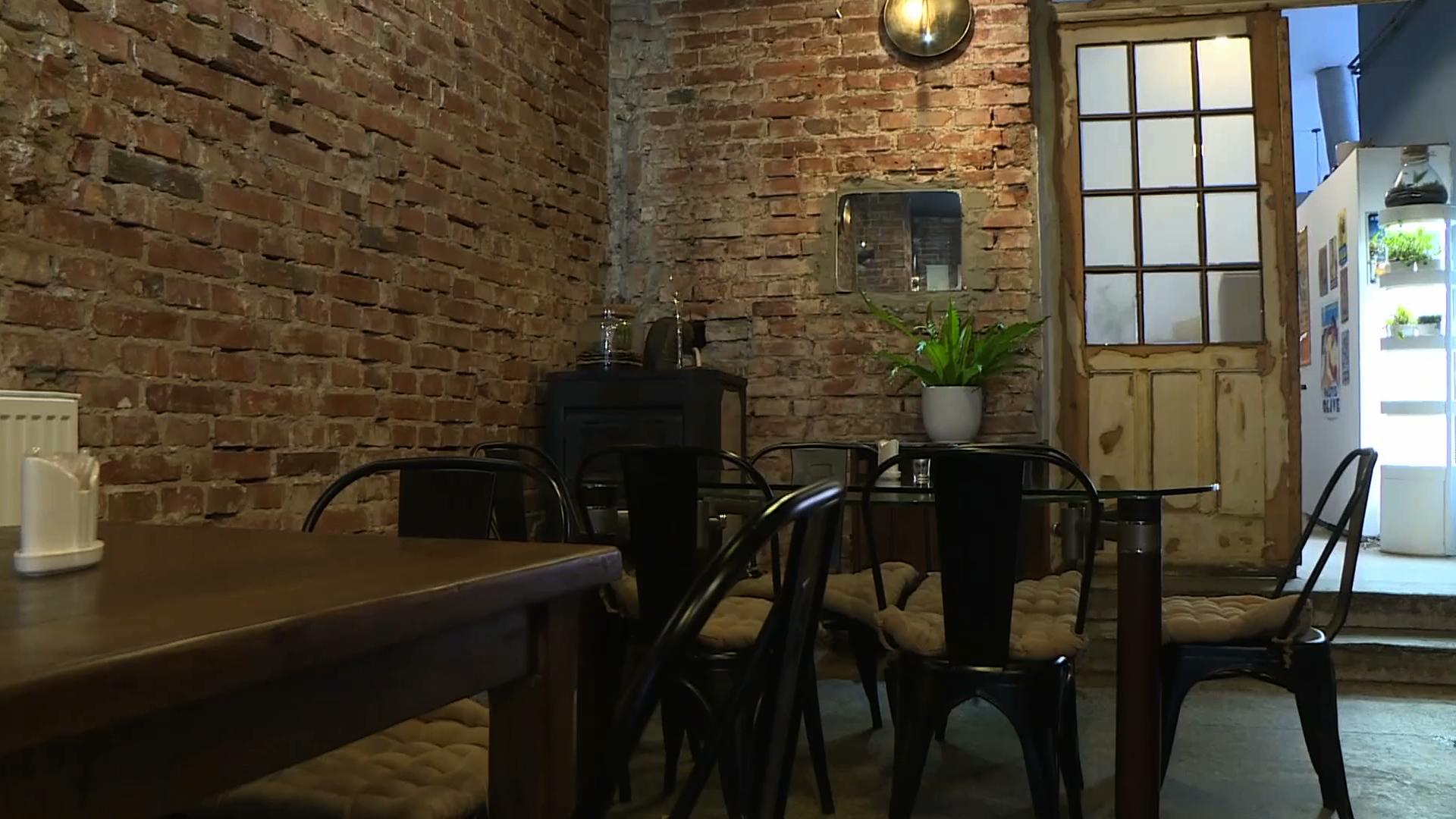Restauratorzy składają pozew zbiorowy przeciwko Skarbowi Państwa