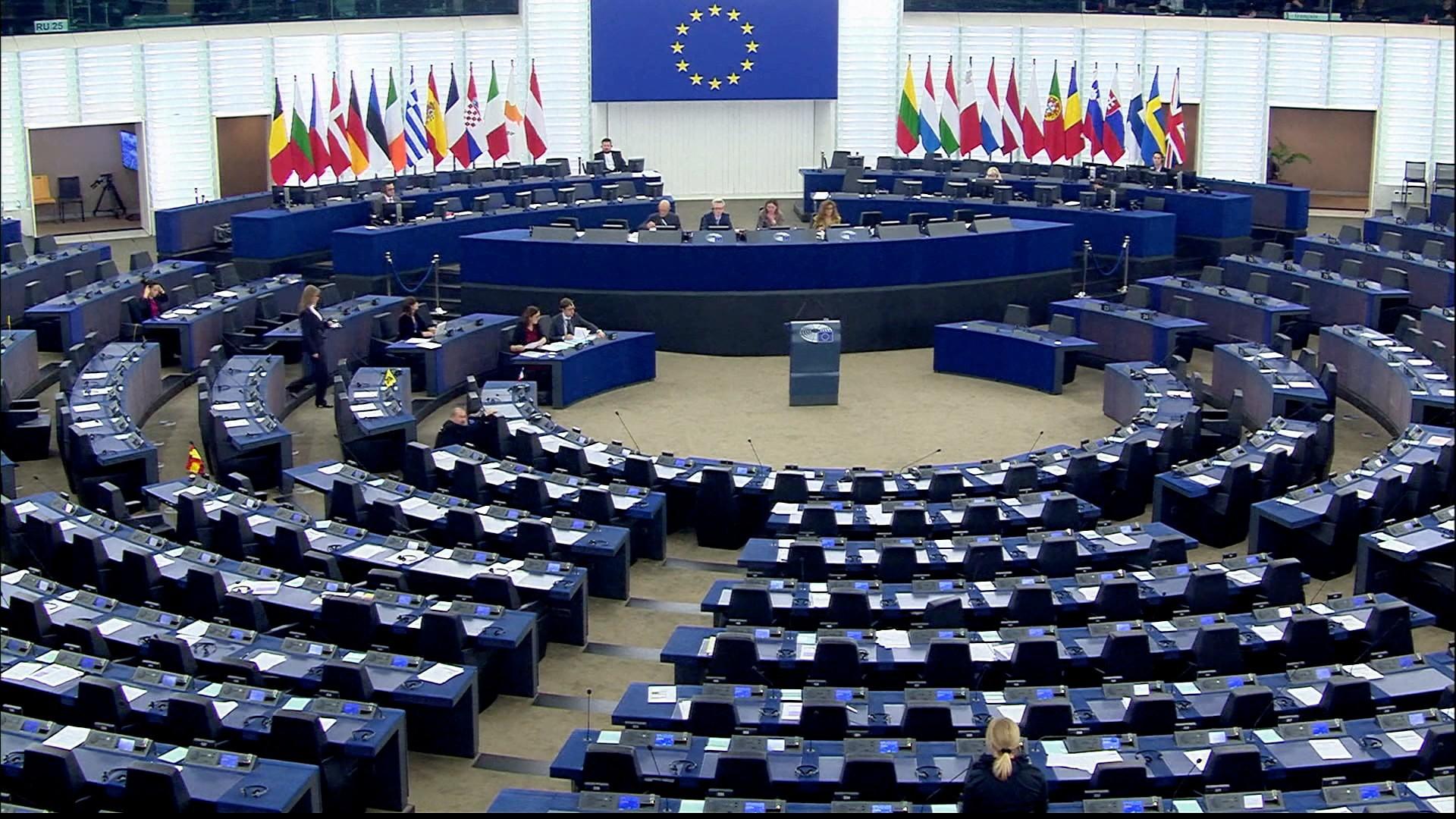 Parlament Europejski ma doprecyzować postanowienia unijnego szczytu