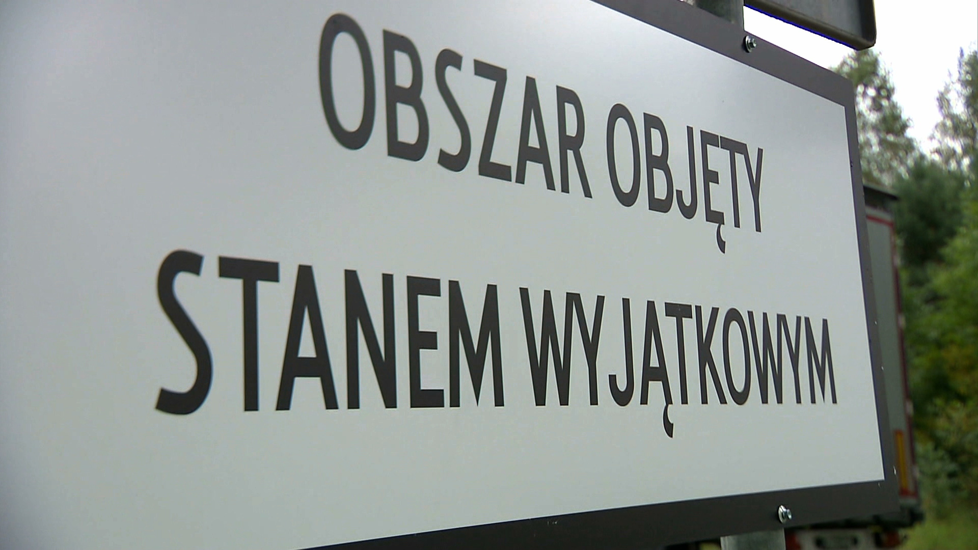 Regulamin Sejmu znowelizowany
