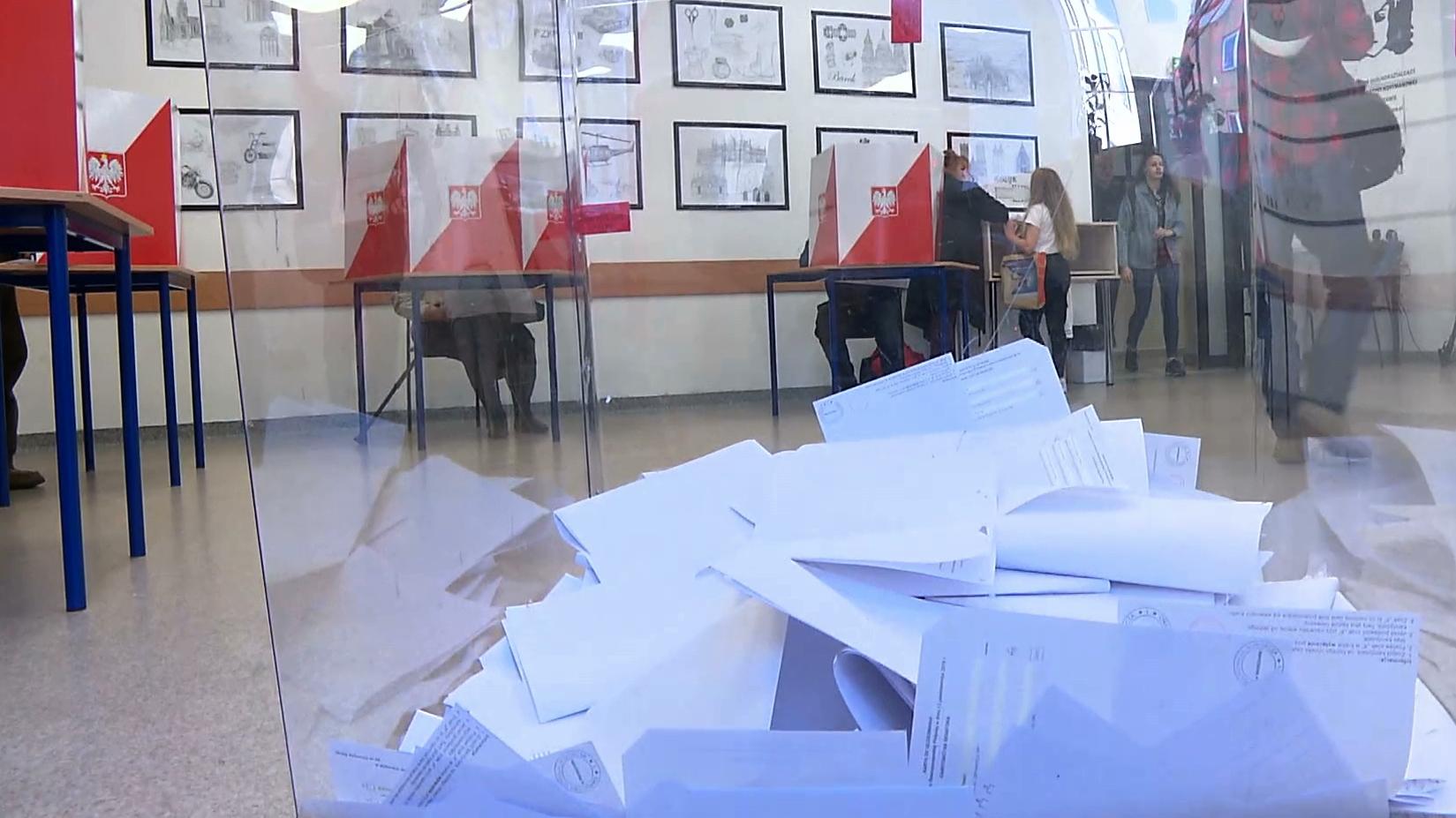 01.06.2020 | Pytania o odpowiedzialność za wybory, których nie było