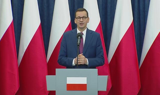 Premier zapowiada Fundusz Inwestycji Samorządowych