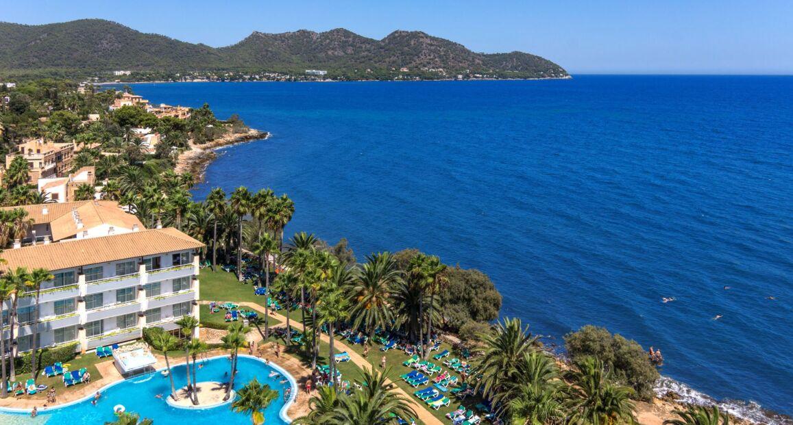 Od Hotels Mallorca