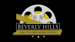 TVN's productions awarded in Beverly Hills
